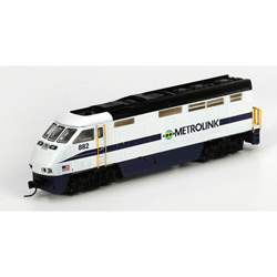 Search Results F59phi Athearn Trains