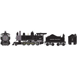 Search Results: 2-8-0: Athearn Trains