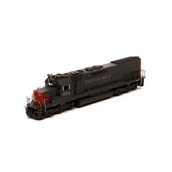 ATH86707 Athearn Inc HO RTR SD40T-2, SSW #8324