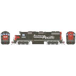 Athearn G65388 HO GP38-2 Southern Pacific #4850
