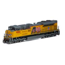 Search Results Athg Sd70ace Athearn Trains