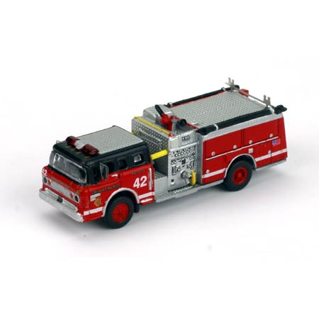 Model Trains O Gauge Layouts Athearn N Scale Fire Truck