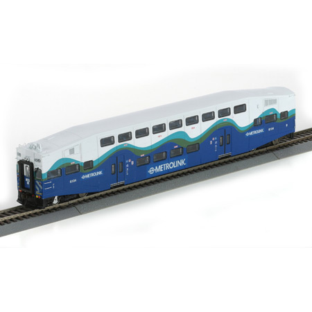 Search Results Bombardier Rtr Athearn Trains