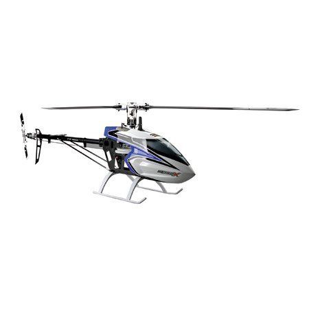 Default as well TM 55 1520 240 23 4 760 also TM 1 1520 238 T 7 473 as well TM 1 1520 238 T 7 386 together with TM 55 1520 240 23 4 702. on helicopter swashplate design