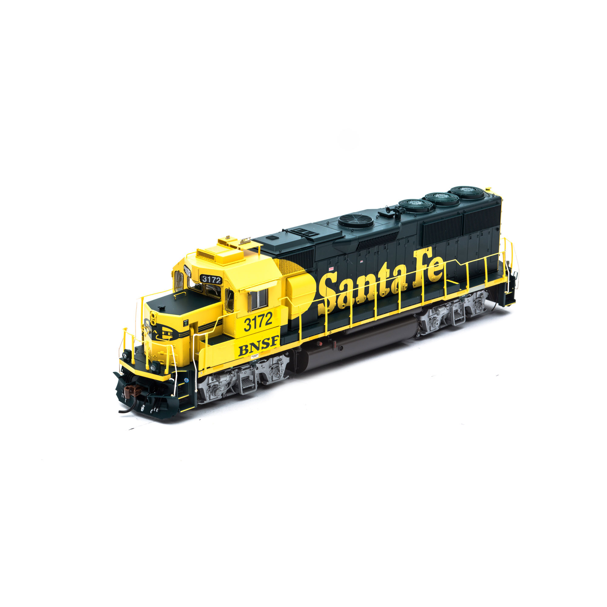 emd cab door weather strip