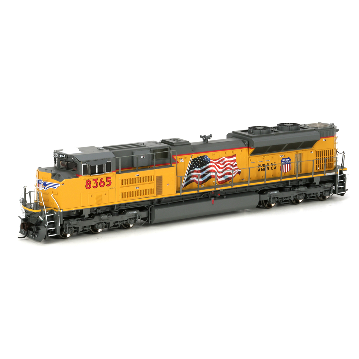 Athearn trains for sale