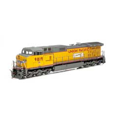 Roundhouse 78053